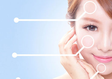 Derma Laser Treatment