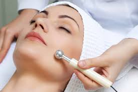 Non-Invasive Facelift, RF Facelift